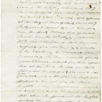 http://discovery.civilwargovernors.org/files/pdf/KYR-0001-020-0857.pdf