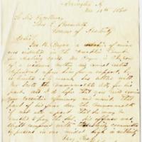 http://discovery.civilwargovernors.org/files/pdf/KYR-0001-004-1336.pdf