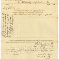 http://discovery.civilwargovernors.org/files/pdf/KYR-0002-222-0088.pdf