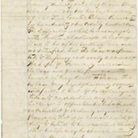 http://discovery.civilwargovernors.org/files/pdf/KYR-0001-020-0018.pdf