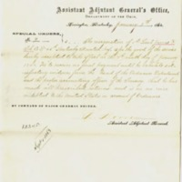 http://discovery.civilwargovernors.org/files/pdf/KYR-0002-009-0024.pdf