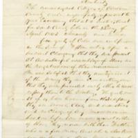 http://discovery.civilwargovernors.org/files/pdf/KYR-0001-020-1870.pdf
