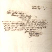 http://discovery.civilwargovernors.org/files/pdf/KYR-0002-153-0045.pdf