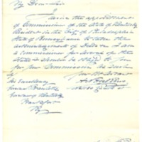 http://discovery.civilwargovernors.org/files/pdf/KYR-0001-007-0351.pdf