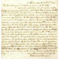 http://discovery.civilwargovernors.org/files/pdf/KYR-0001-027-0057.pdf