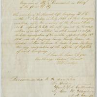http://discovery.civilwargovernors.org/files/pdf/KYR-0001-018-0054.pdf