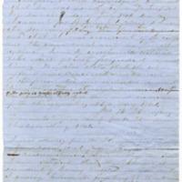 http://discovery.civilwargovernors.org/files/pdf/KYR-0001-020-1345.pdf