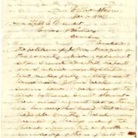 http://discovery.civilwargovernors.org/files/pdf/KYR-0001-004-0377.pdf