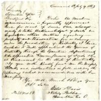 http://discovery.civilwargovernors.org/files/pdf/KYR-0001-031-0293.pdf