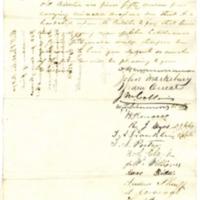 http://discovery.civilwargovernors.org/files/pdf/KYR-0001-004-0004.pdf