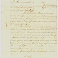 http://discovery.civilwargovernors.org/files/pdf/KYR-0001-029-0320.pdf