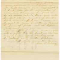 http://discovery.civilwargovernors.org/files/pdf/KYR-0001-020-1920.pdf