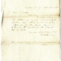 http://discovery.civilwargovernors.org/files/pdf/KYR-0001-004-2327.pdf
