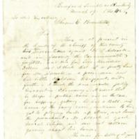http://discovery.civilwargovernors.org/files/pdf/KYR-0001-004-0612.pdf