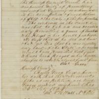 http://discovery.civilwargovernors.org/files/pdf/KYR-0001-020-0604.pdf