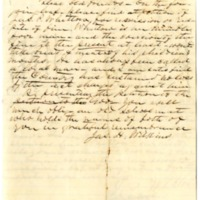 http://discovery.civilwargovernors.org/files/pdf/KYR-0001-004-1051.pdf
