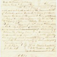 http://discovery.civilwargovernors.org/files/pdf/KYR-0001-004-1863.pdf