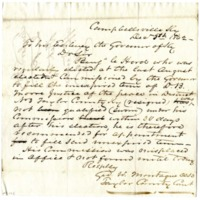 http://discovery.civilwargovernors.org/files/pdf/KYR-0001-031-0082.pdf
