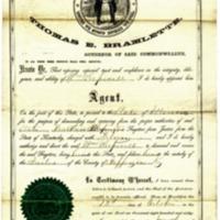 http://discovery.civilwargovernors.org/files/pdf/KYR-0001-006-0093.pdf