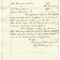 http://discovery.civilwargovernors.org/files/pdf/KYR-0001-033-0026.pdf