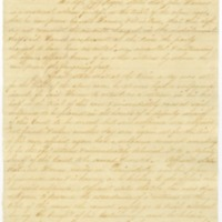 http://discovery.civilwargovernors.org/files/pdf/KYR-0001-020-2122.pdf