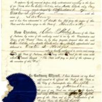 http://discovery.civilwargovernors.org/files/pdf/KYR-0001-006-0009.pdf