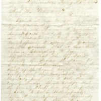 http://discovery.civilwargovernors.org/files/pdf/KYR-0001-033-0034.pdf
