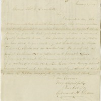 http://discovery.civilwargovernors.org/files/pdf/KYR-0002-227-0003.pdf