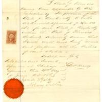 http://discovery.civilwargovernors.org/files/pdf/KYR-0001-031-0253.pdf