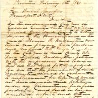 http://discovery.civilwargovernors.org/files/pdf/KYR-0001-020-0042.pdf