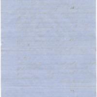 http://discovery.civilwargovernors.org/files/pdf/KYR-0001-020-2075.pdf
