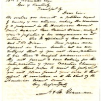 http://discovery.civilwargovernors.org/files/pdf/KYR-0001-004-0196.pdf