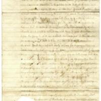 http://discovery.civilwargovernors.org/files/pdf/KYR-0001-004-0890.pdf