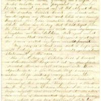 http://discovery.civilwargovernors.org/files/pdf/KYR-0001-004-0321.pdf