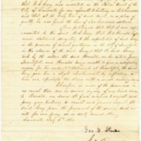 http://discovery.civilwargovernors.org/files/pdf/KYR-0001-004-1035.pdf