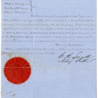 http://discovery.civilwargovernors.org/files/pdf/KYR-0001-007-0347.pdf