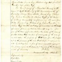 http://discovery.civilwargovernors.org/files/pdf/KYR-0001-004-2149.pdf