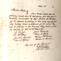 http://discovery.civilwargovernors.org/files/pdf/KYR-0002-153-0108.pdf