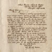 http://discovery.civilwargovernors.org/files/pdf/KYR-0002-153-0006.pdf