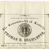 http://discovery.civilwargovernors.org/files/pdf/KYR-0002-227-0050.pdf