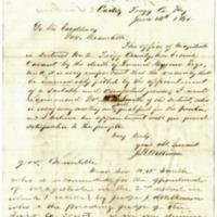 http://discovery.civilwargovernors.org/files/pdf/KYR-0001-007-0460.pdf