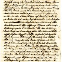 http://discovery.civilwargovernors.org/files/pdf/KYR-0001-004-2337.pdf