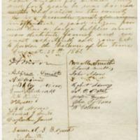 http://discovery.civilwargovernors.org/files/pdf/KYR-0001-020-1362.pdf