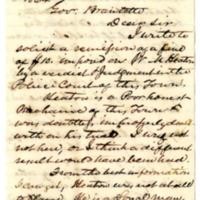 http://discovery.civilwargovernors.org/files/pdf/KYR-0001-004-0662.pdf