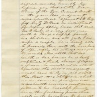 http://discovery.civilwargovernors.org/files/pdf/KYR-0001-020-1933.pdf
