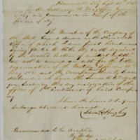 http://discovery.civilwargovernors.org/files/pdf/KYR-0001-018-0058.pdf
