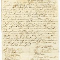 http://discovery.civilwargovernors.org/files/pdf/KYR-0001-020-1664.pdf