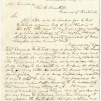 http://discovery.civilwargovernors.org/files/pdf/KYR-0001-004-1890.pdf