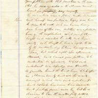 http://discovery.civilwargovernors.org/files/pdf/KYR-0001-004-1912.pdf