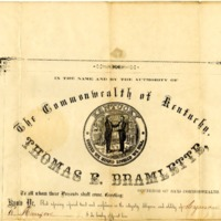 http://discovery.civilwargovernors.org/files/pdf/KYR-0001-007-0101.pdf